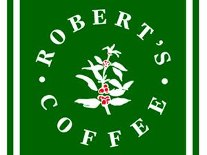 """Haftanın mekanı: """"Robert's Coffee"""" Fulya"""