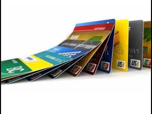 Kredi kartı borcuna; kolay ödeme talebi