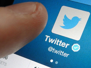 Başbakan'a Twitter'dan hakarete ceza