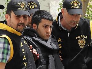 Gizem'in katil zanlısına istenen ceza açıklandı