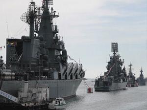 Rusya'dan NATO'ya: Karşılık vereceğiz