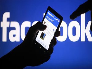 Facebook'u  günde kaç kişi kullanıyor?