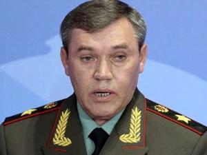 Rusya'dan Esed'i kızdıracak açıklama