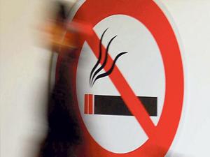 Sigarada yeni yasak uygulaması geliyor