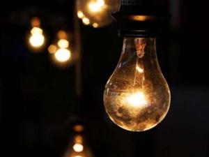 24 Mayıs Cumartesi günü İstanbul'da elektrik kesintisi olacak