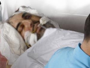 Mavi Marmara saldırısında 1 ölüm daha!