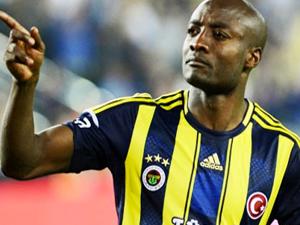 Webo'dan Galatasaray yorumu
