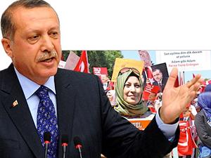 Erdoğan gerginliği tırmandıracak mı?