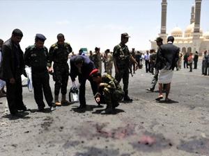 El Kaide saldırdı: 27 ölü !