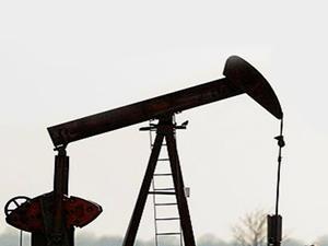 Irak'tan Türkiye'ye petrol davası