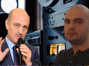 Erdoğan Bayraktar ile oğlu arasındaki tapeler ortaya çıktı