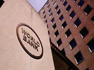 Dünya Bankası Türkiye'yi yerden yere vurdu!