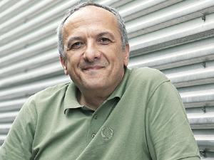 Akar'dan Mehmet Ali Birand pişmanlığı