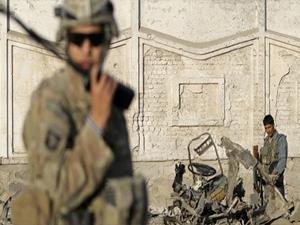 Afganistan'da büyük çatışma: 40 ölü