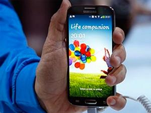 Samsung'un 9 telefonu yasaklanabilir!