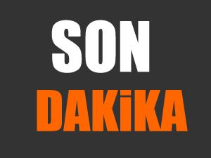 Diyarbakır'da operasyon! Profesörler gözaltında