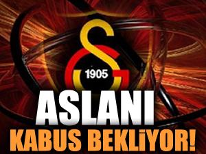 Galatasaray''da büyük endişe: 160 milyon dolarlık maliyet
