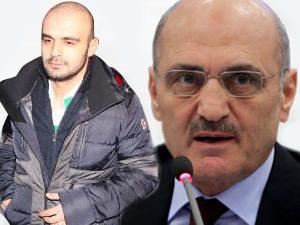 Bayraktar'ın şok eden 'yasal' ses kayıtları