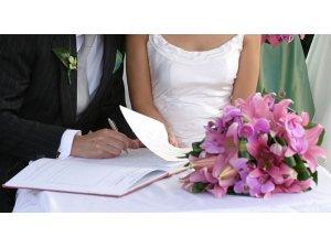 Muğla kaba boşanmalarda Türkiye 3'üncüsü