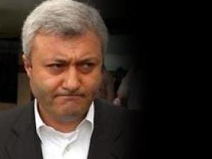 CHP Genel Başakanı Tuncay Özkan'la görüştü