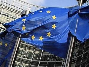 Avrupa Parlamentosu seçimleri