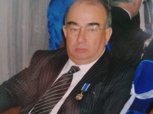 """Yücel Artantaş: """"Hocalı katliamı Ermenilerin gerçek yüzüdür"""""""