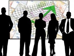 Enflasyonu artırmayan ek vergi gündeme gelebilir