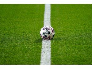 Süper Lig: Beşiktaş: 0 - Denizlispor: 0 (Maç devam ediyor)