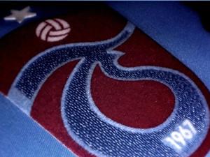 Trabzonspor'dan şike açıklaması geldi