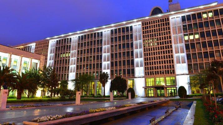 İBB'den Bakan Kurum'a 'Askıda Fatura' yanıtı