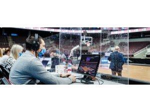 FIBA Kıtasal Kupa Elemeleri başarıyla tamamlandı