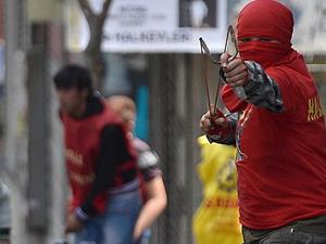Gezi Parkı olayına ilişkin 47 kişi hakkında yakalama kararı