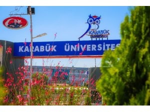 KBÜ'den iki yeni uluslararası proje başarısı