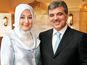 Abdullah Gül ve ailesi İstanbul'a taşınıyor