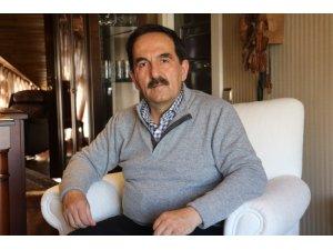 """28 Şubat'ın simge isimlerinden Mustafa Coşkun: """"28 Şubat FETÖ'nün önünü açtı"""""""