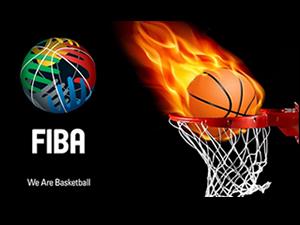 2014 FIBA Kadınlar Dünya Şampiyonası'na doğru
