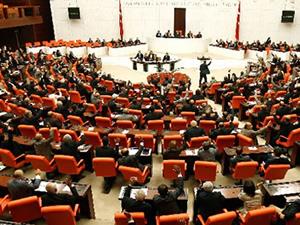 HDP Erdoğan için verdiği gensoru önergesini geri çekti