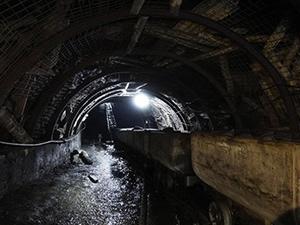 Kaçak maden ocaklarına operasyon düzenlendi