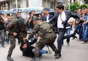 Başbakanlık Müşaviri Yusuf Yerkel görevden alınması yalan çıktı