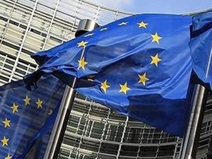 Avrupa Parlamentosu seçimlerinin ardından