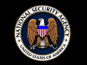 Almanya'da, NSA ile ilgili soruşturma açılmayacak