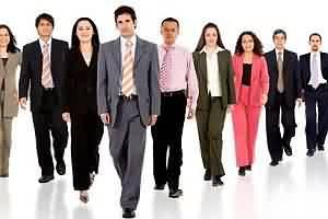 Muğla'da 134 kişilik geçici iş için 4 bin 673 başvuru