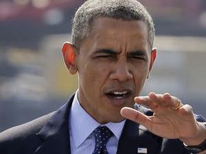 Obama: Türkiye destek olacağız
