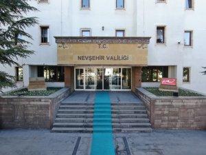 Sarı kategorideki Nevşehir'de normalleşme süreci başlıyor