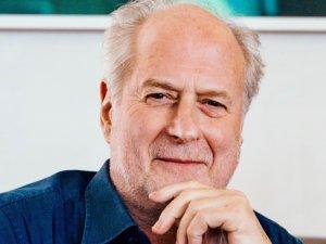 Prodüktör Michael Gudinski hayatını kaybetti