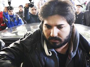 Zarrab'ın rüşvet olaylarını ortaya çıkaran polisler meslekten atıldı