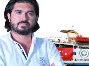 Kütahyalı: Mavi Marmara kararını Gülenciler çıkardı