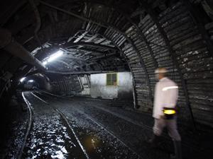 Madenler ve taşeronlaşma ile ilgili düzenleme geliyor