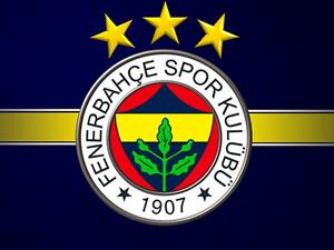 Fenerbahçe'den Diego Gökhan İnler ve Mehmet Ekici açıklaması