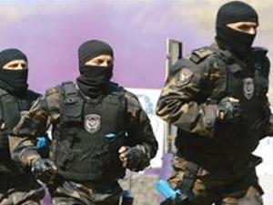 PKK'ya operasyon için Diyarbakır'a özel tim gidiyor